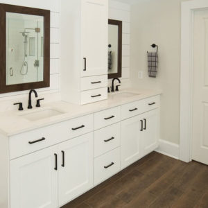 Bathroom-Remodel-Shaker-Bay