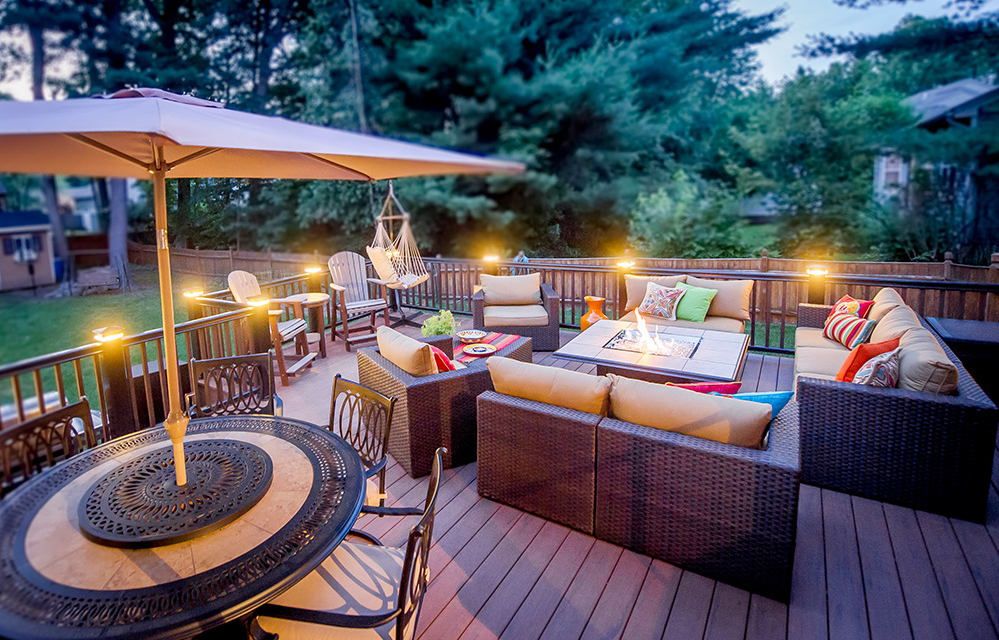 Exterior Remodeling Contractor Albany NY