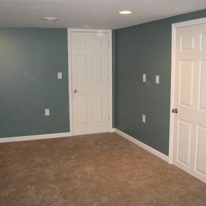 Basement Remodeling Albany New York