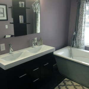 Bathroom Remodeling Old Chatham NY