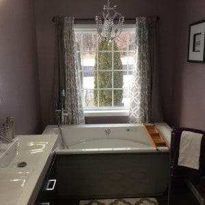 Bathroom Remodeling Saratoga NY