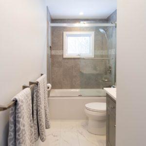 Bathroom Remodeling Tile sq