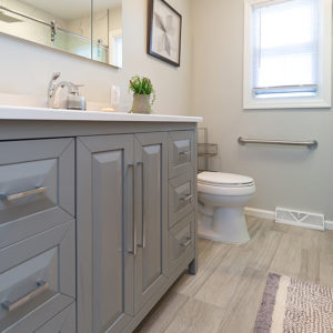 Bathroom-Remodeling-in-Loudonville