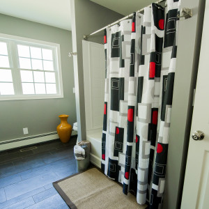 Bathroom Renovations Troy NY