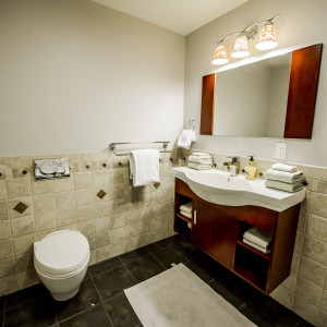 Brunswick Bathroom Remodeling