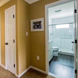 Delmar-Bathroom-Remodel