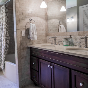 Schenectady Bathroom Remodeling