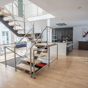 Albany County, NY Whole home renovation services