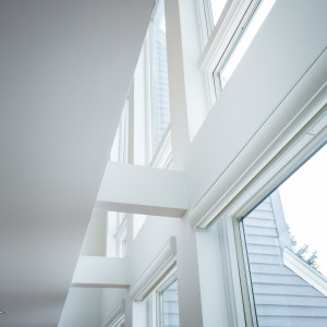 Electric Shade Windows in Voorheesville, NY