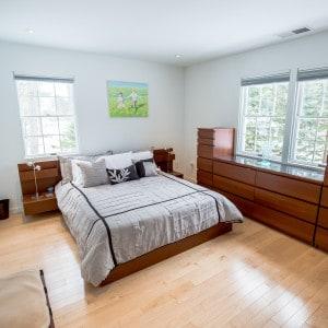 Voorheesville, NY Child Bedroom Remodel
