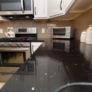 schenectady-kitchen-countertop