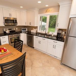 schenectady-kitchen-remodeling
