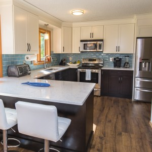 East Greenbush Kitchen Remodel