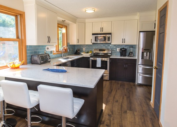 East Greenbush kitchen remodeling