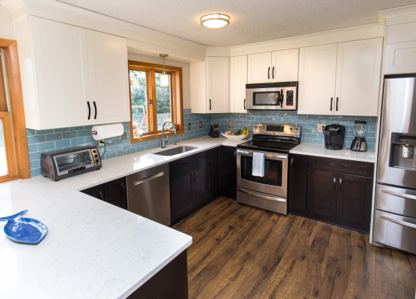 Kitchen Remodeling Contractor in East Greenbush