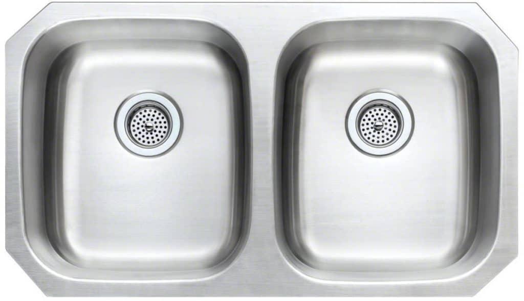 Countertop packages sink-3
