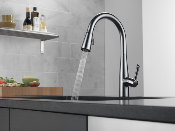 Delta Faucet- COUNTERTOPS PACKAGES