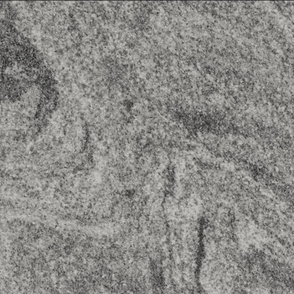 Grey Mist Granite Countertop