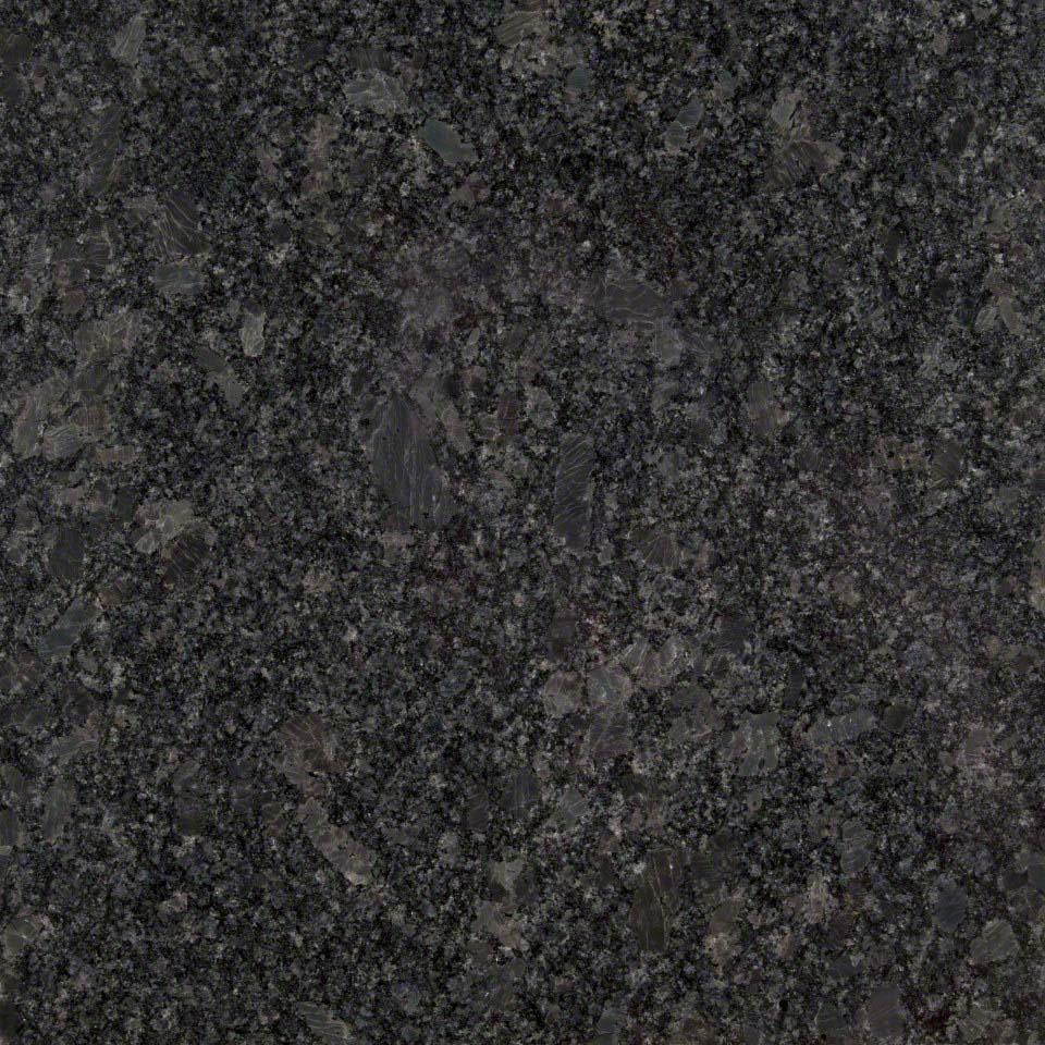Steel Grey Granite Countertop