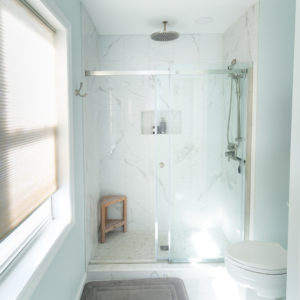 Colonie Guilderland Bathroom Remodeling