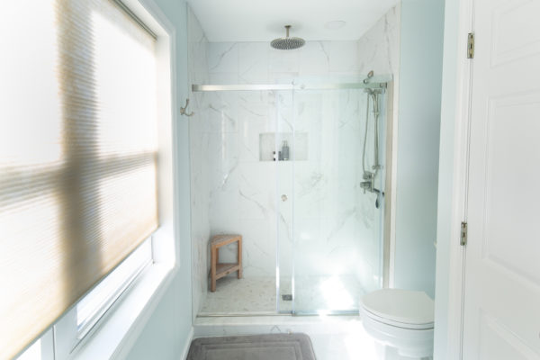 Bathroom Remodeling in Colonie neighboring Guilderland